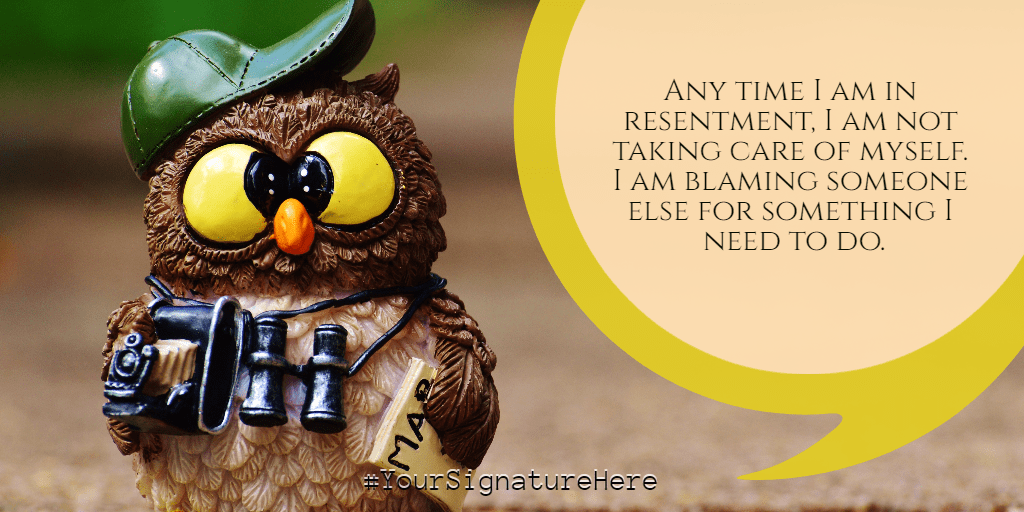 Owl,                Bird,                Of,                Prey,                Funny,                Quote,                Poster,                Avatar,                White,                Black,                Yellow,                Red,                 Free Image