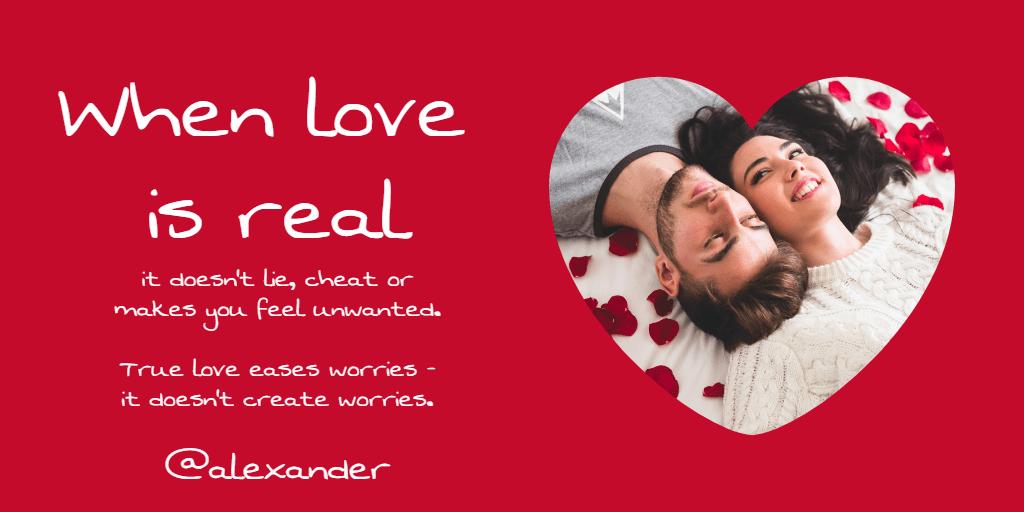 Valentine's,                Day,                Advertising,                Brand,                Emotion,                Heart,                Love,                Valentine,                Pink,                Poster,                White,                Red,                 Free Image