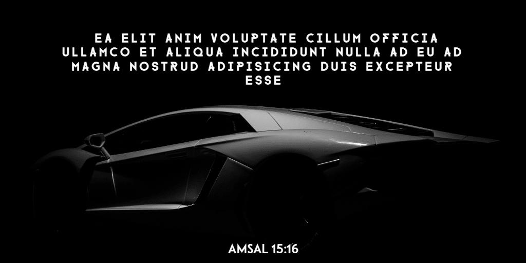Car,                Vehicle,                Automotive,                Design,                Font,                Exterior,                Luxury,                Poster,                Simple,                Quote,                Black,                 Free Image