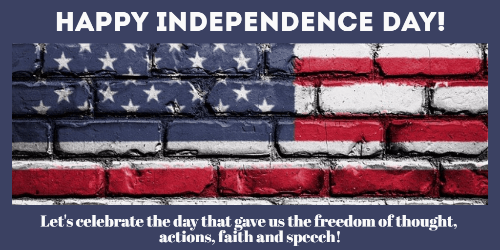 Color,                Text,                Font,                Advertising,                Brand,                4thofjuly,                Happyforthofjuly,                Independenceday,                Independence,                Day,                America,                Redwhiteandblue,                Anniversary,                 Free Image