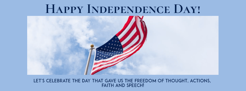 Flag,                Text,                Font,                Banner,                Advertising,                4thofjuly,                Happyforthofjuly,                Independenceday,                Independence,                Day,                America,                Redwhiteandblue,                Anniversary,                 Free Image