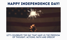 Happy Independence Day #4thofjuly #happyforthofjuly #independenceday #independence #day #america #redwhiteandblue #anniversary