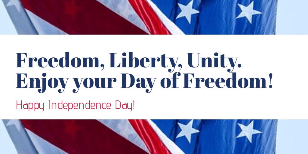 Flag,                Banner,                Font,                Of,                The,                United,                States,                Brand,                4thofjuly,                Happyforthofjuly,                Independenceday,                Independence,                Day,                 Free Image