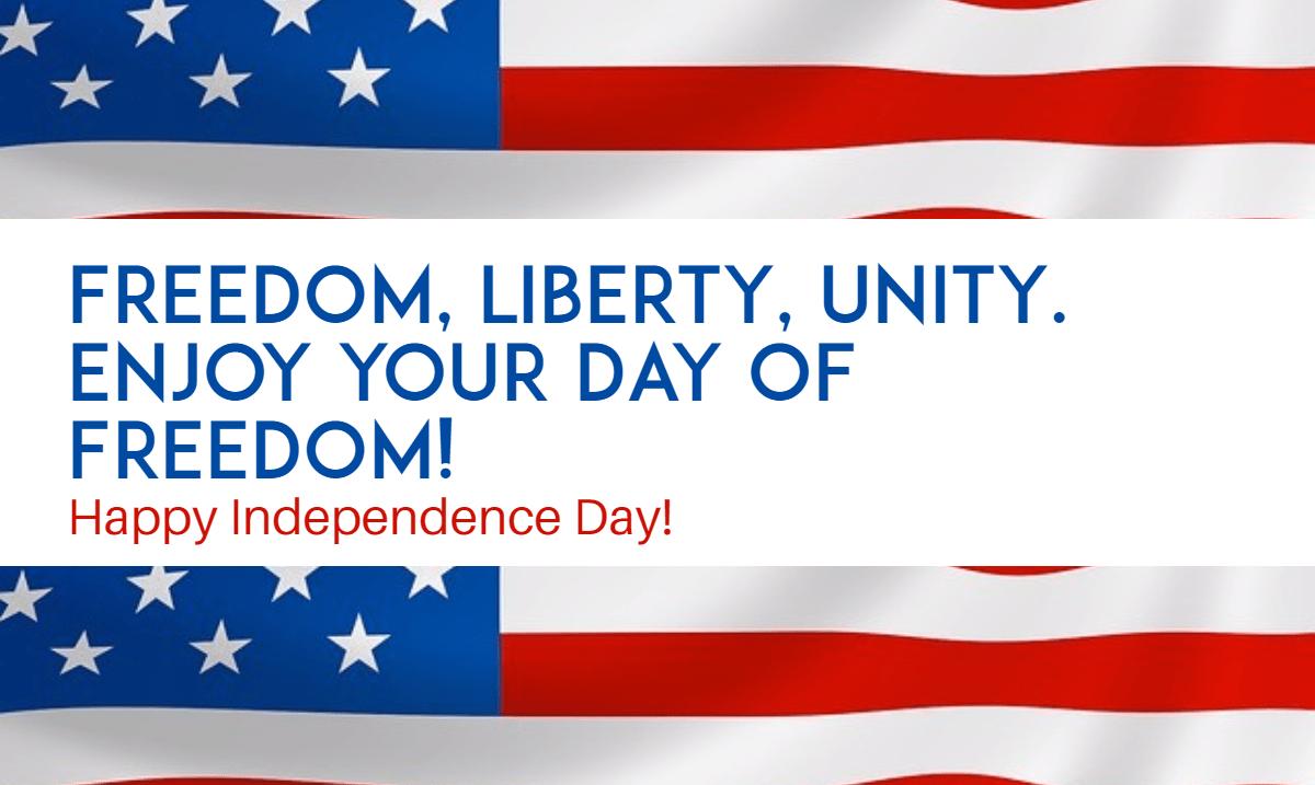 Flag,                Text,                Of,                The,                United,                States,                Font,                Banner,                4thofjuly,                Happyforthofjuly,                Independenceday,                Independence,                Day,                 Free Image