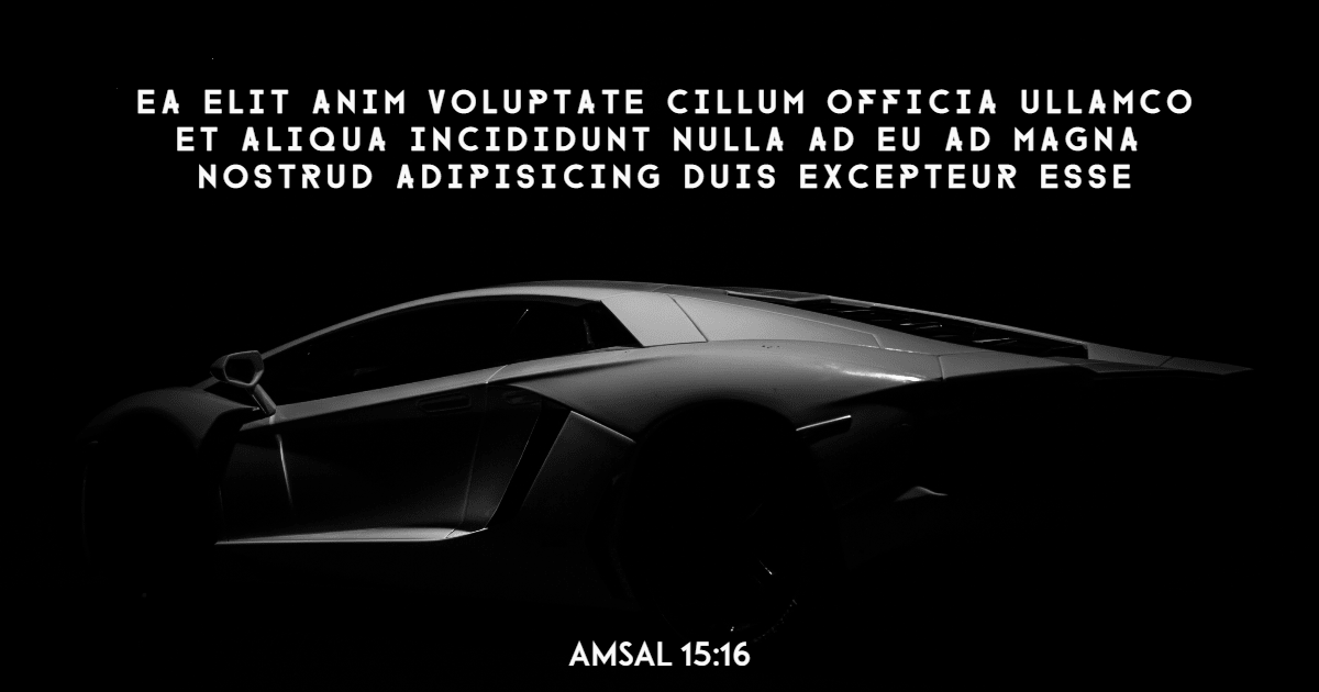 Car,                Vehicle,                Automotive,                Design,                Exterior,                Font,                Luxury,                Poster,                Simple,                Quote,                Black,                 Free Image