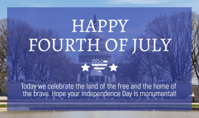 Happy fourth of July #4thofjuly #happyforthofjuly #independenceday #independence #day #america #redwhiteandblue #anniversary
