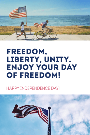 Independence Day #4thofjuly #happyforthofjuly #independenceday #independence #day #america #redwhiteandblue #anniversary