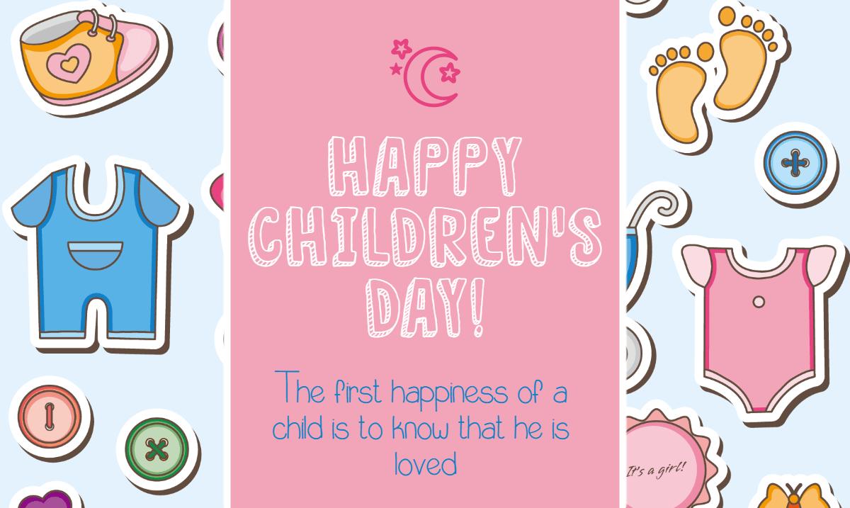 Font,                Product,                Brand,                Illustration,                Children,                Internationalchildrenday,                Love,                Toys,                Childrensday,                Anniversary,                White,                 Free Image
