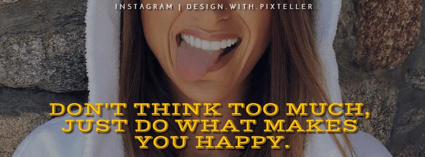 Mouth,                Organ,                Emotion,                Screenshot,                Sense,                Poster,                Luxury,                Quote,                Black,                 Free Image