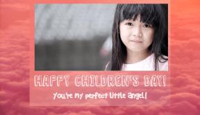 Happy Children's Day #children # kids #internationalchildrenday #love #toys #childrensday #anniversary