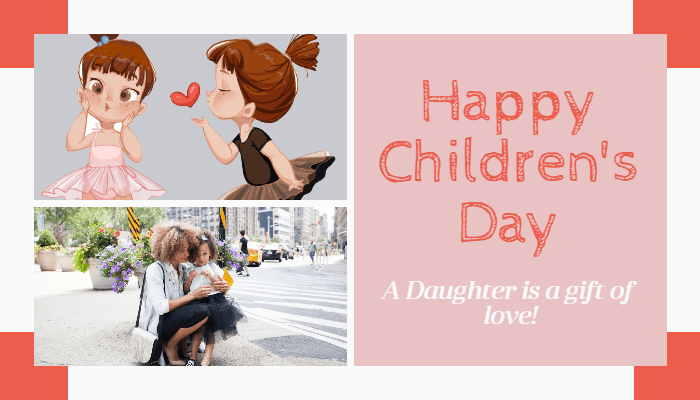 Product,                Advertising,                Brand,                Illustration,                Presentation,                Children,                Internationalchildrenday,                Love,                Toys,                Childrensday,                Anniversary,                White,                 Free Image