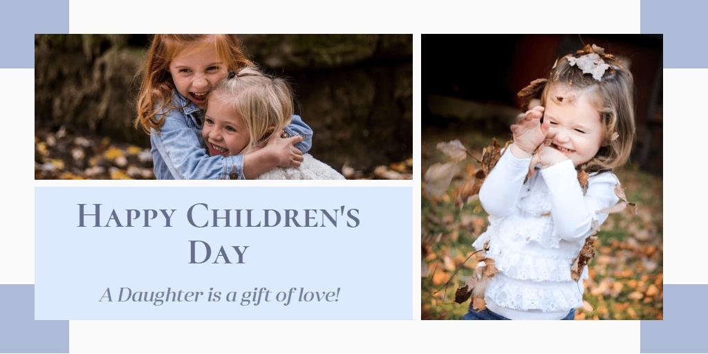 Brand,                Presentation,                Portrait,                Photography,                Children,                Internationalchildrenday,                Love,                Toys,                Childrensday,                Anniversary,                White,                Black,                 Free Image