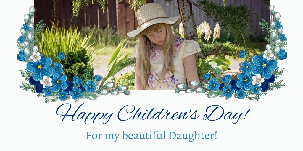 Flower,                Children,                Internationalchildrenday,                Love,                Toys,                Childrensday,                Anniversary,                White,                Black,                 Free Image