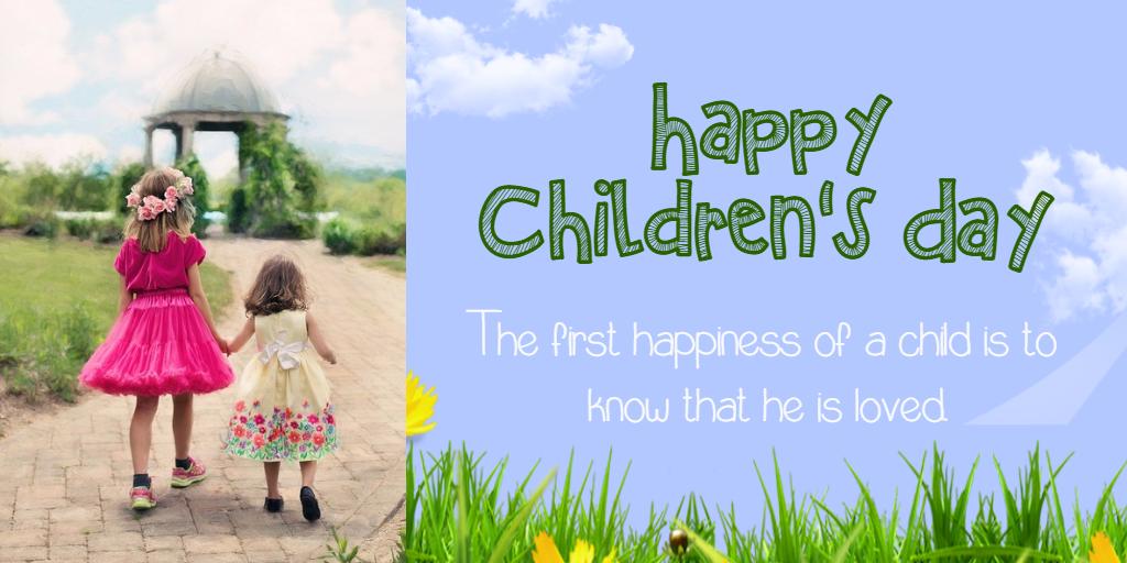 Grass,                Lawn,                Meadow,                Advertising,                Flower,                Children,                Internationalchildrenday,                Love,                Toys,                Childrensday,                Anniversary,                Candy,                White,                 Free Image