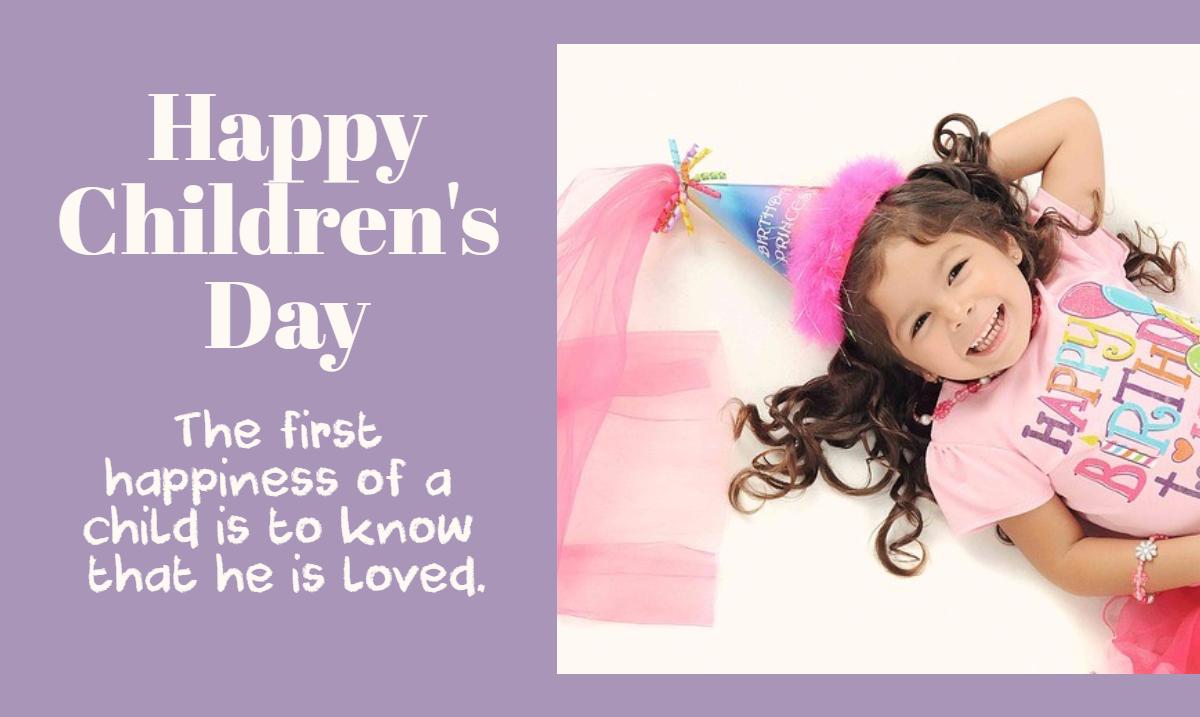 Font,                Advertising,                Product,                Skin,                Brand,                Children,                Internationalchildrenday,                Love,                Toys,                Childrensday,                Anniversary,                Candy,                White,                 Free Image
