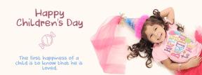 Happy Children's Day!  #children # kids #internationalchildrenday #love #toys #childrensday #anniversary  #candy