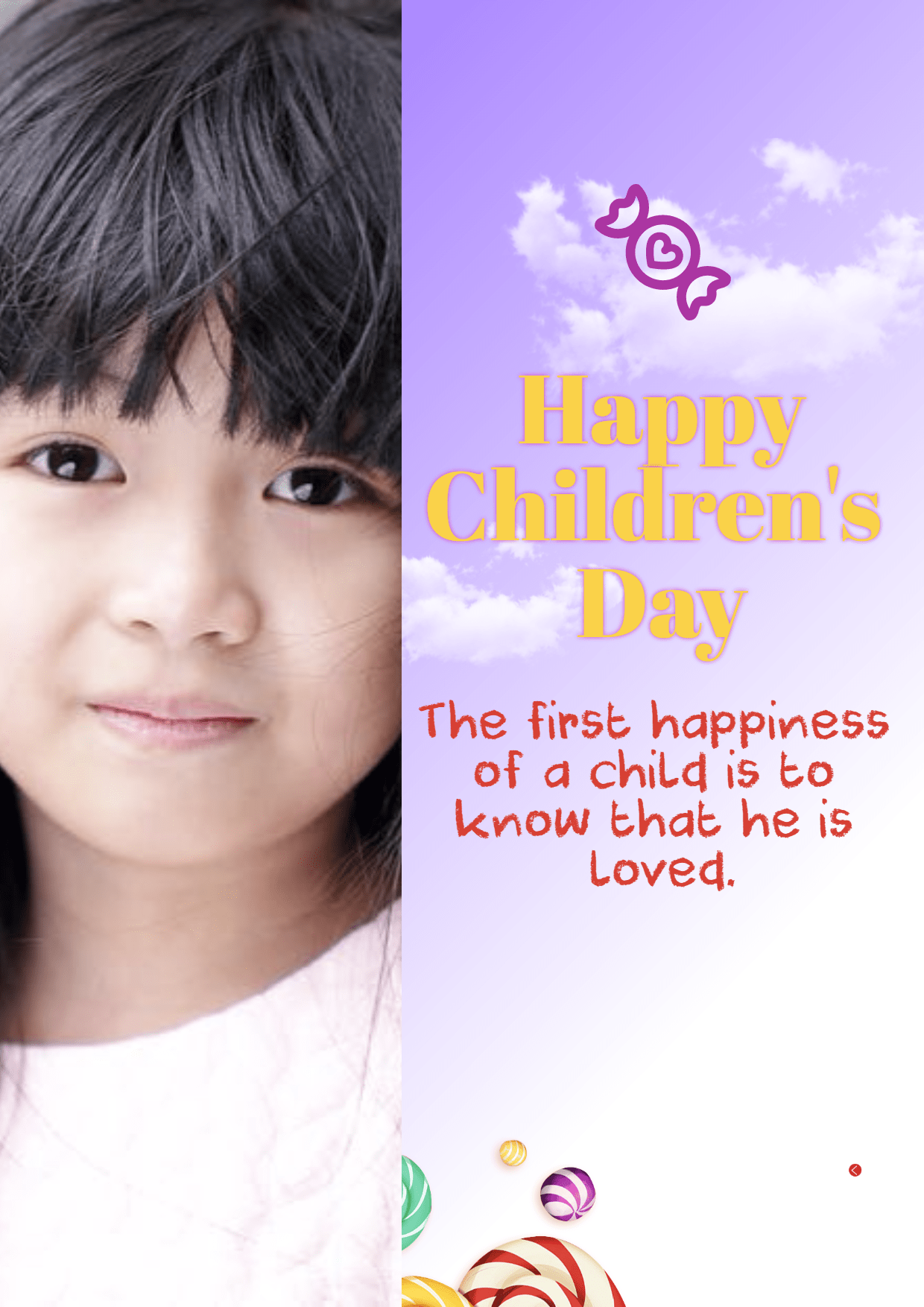 Face,                Nose,                Beauty,                Skin,                Head,                Children,                Internationalchildrenday,                Love,                Toys,                Childrensday,                Anniversary,                Candy,                White,                 Free Image