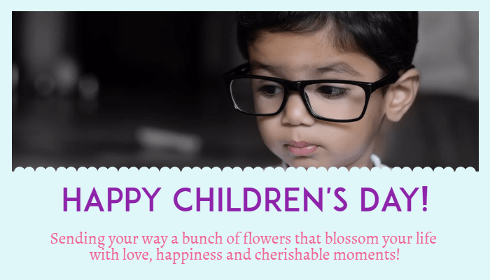 Eyewear, Vision, Care, Glasses, Font, Advertising, Children, Internationalchildrenday, Love, Toys, Childrensday, Anniversary, White,  Free Image
