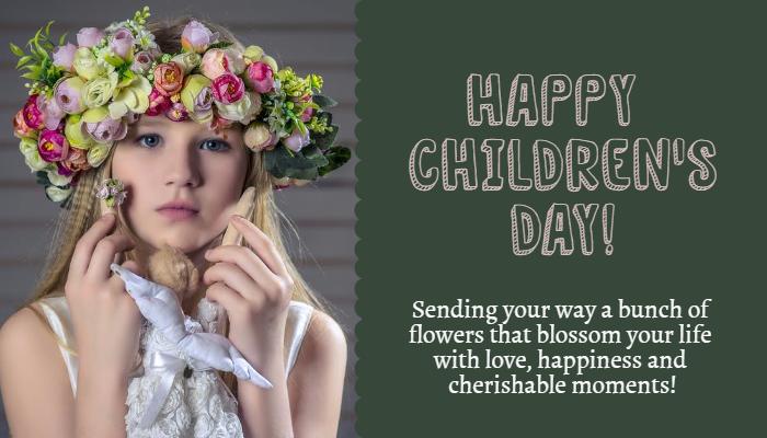 Beauty,                Bride,                Dress,                Children,                Internationalchildrenday,                Love,                Toys,                Childrensday,                Anniversary,                White,                Black,                 Free Image