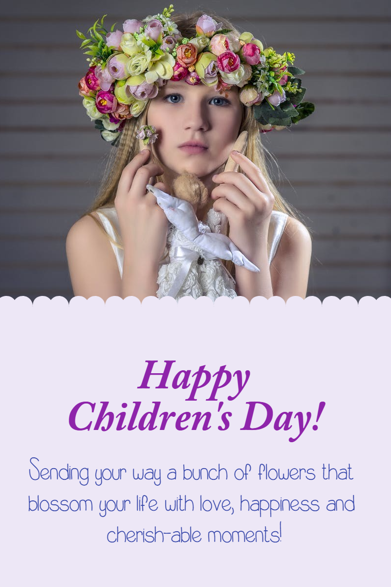 Bride,                Beauty,                Romance,                Children,                Internationalchildrenday,                Love,                Toys,                Childrensday,                Anniversary,                White,                Black,                 Free Image