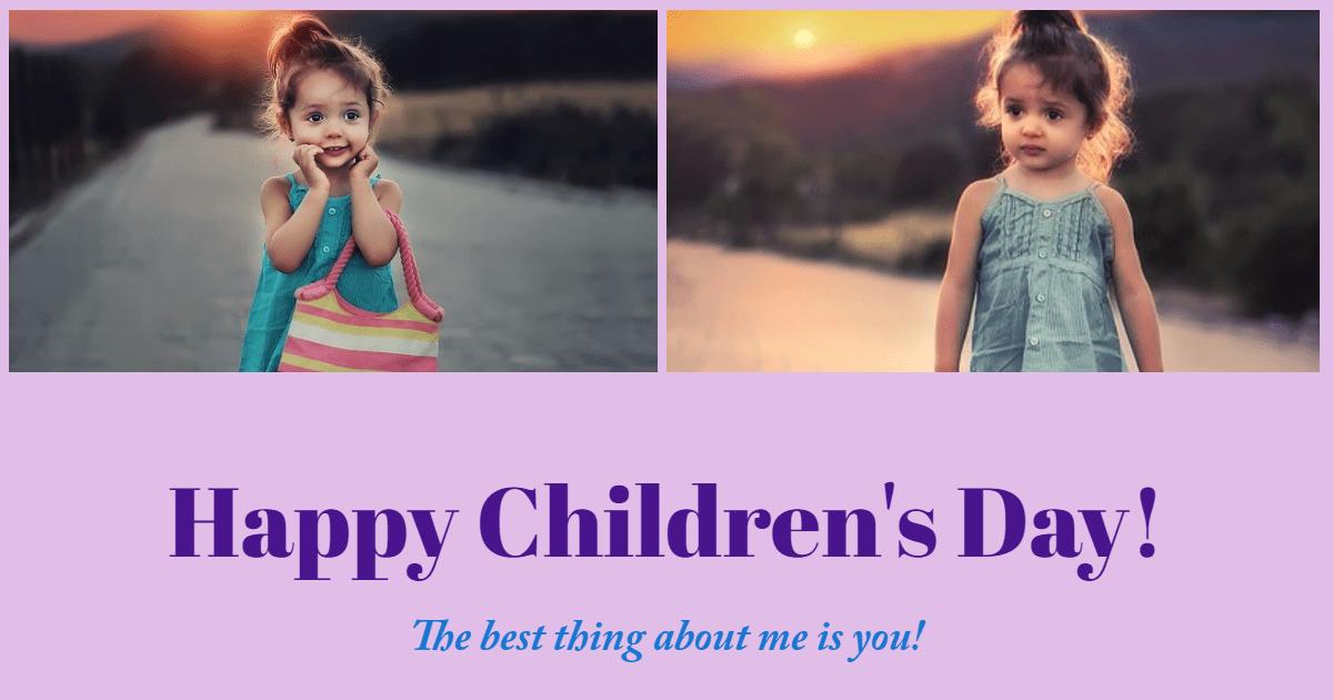 Brand,                Presentation,                Advertising,                Children,                Internationalchildrenday,                Love,                Toys,                Childrensday,                Anniversary,                White,                Black,                 Free Image