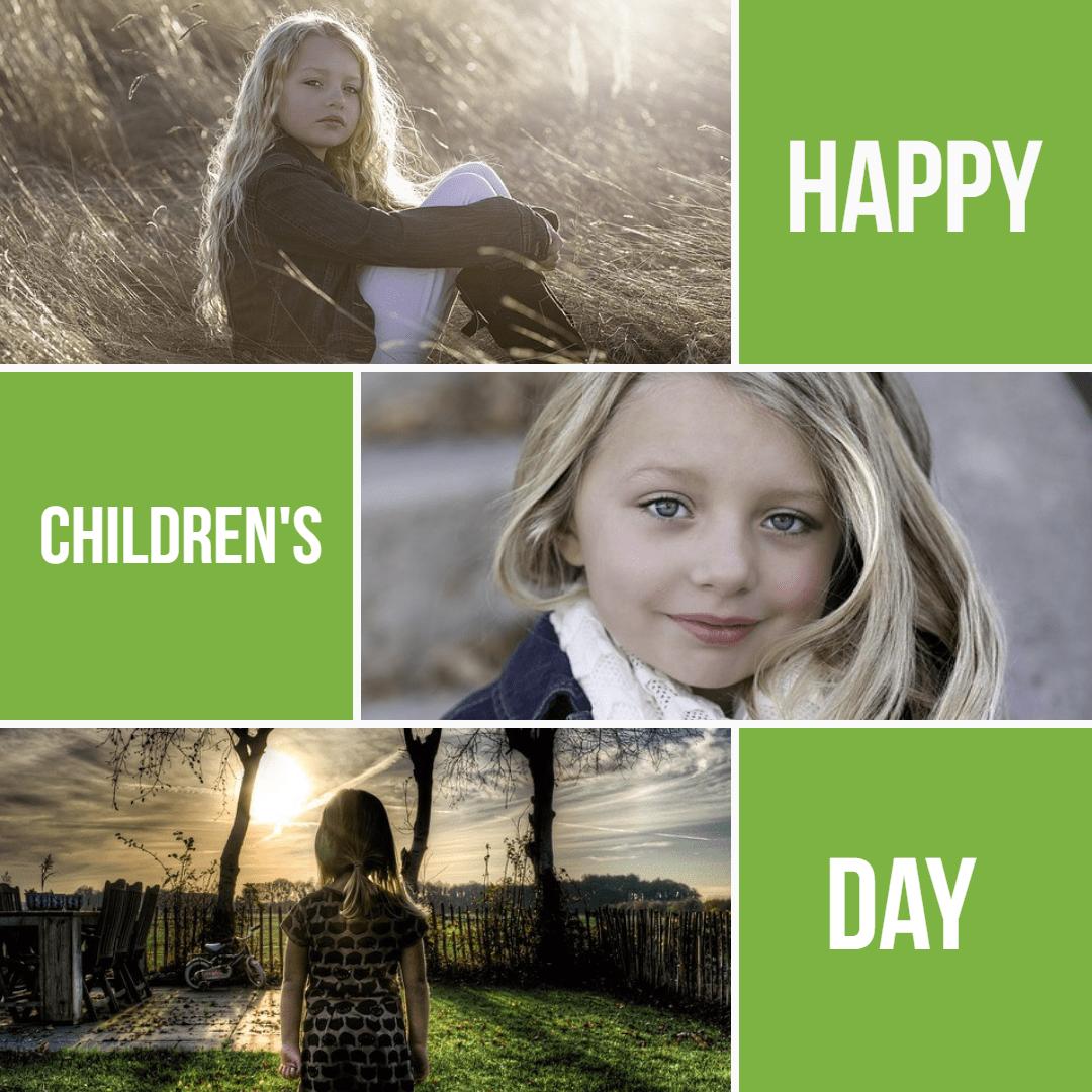 Advertising,                Brand,                Learning,                Photomontage,                Screenshot,                Children,                Internationalchildrenday,                Love,                Toys,                Childrensday,                Anniversary,                White,                Black,                 Free Image