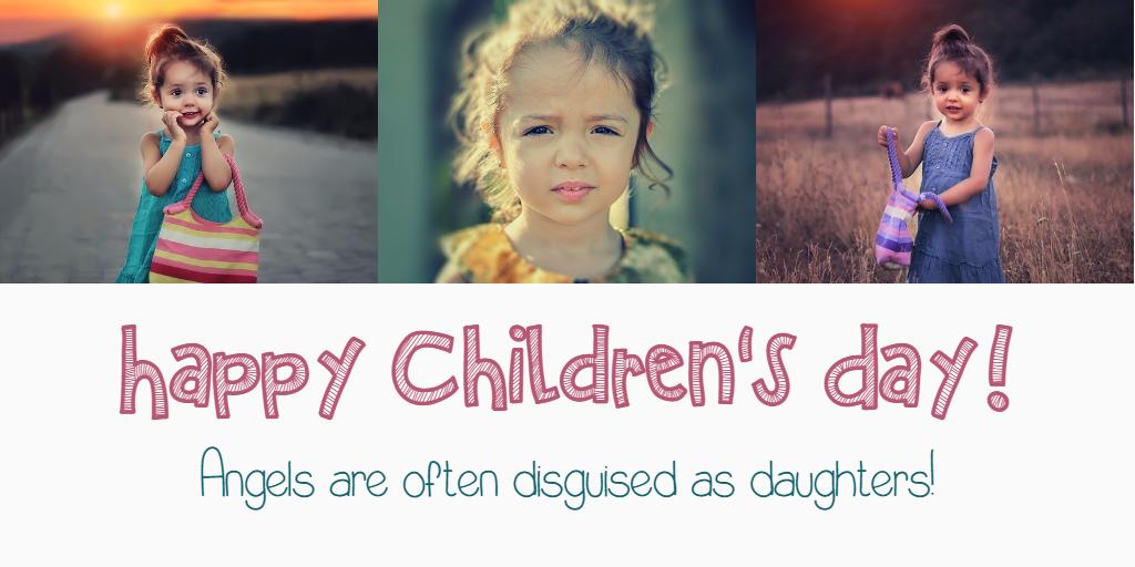 Brand,                Children,                Internationalchildrenday,                Love,                Toys,                Childrensday,                Anniversary,                White,                Black,                 Free Image