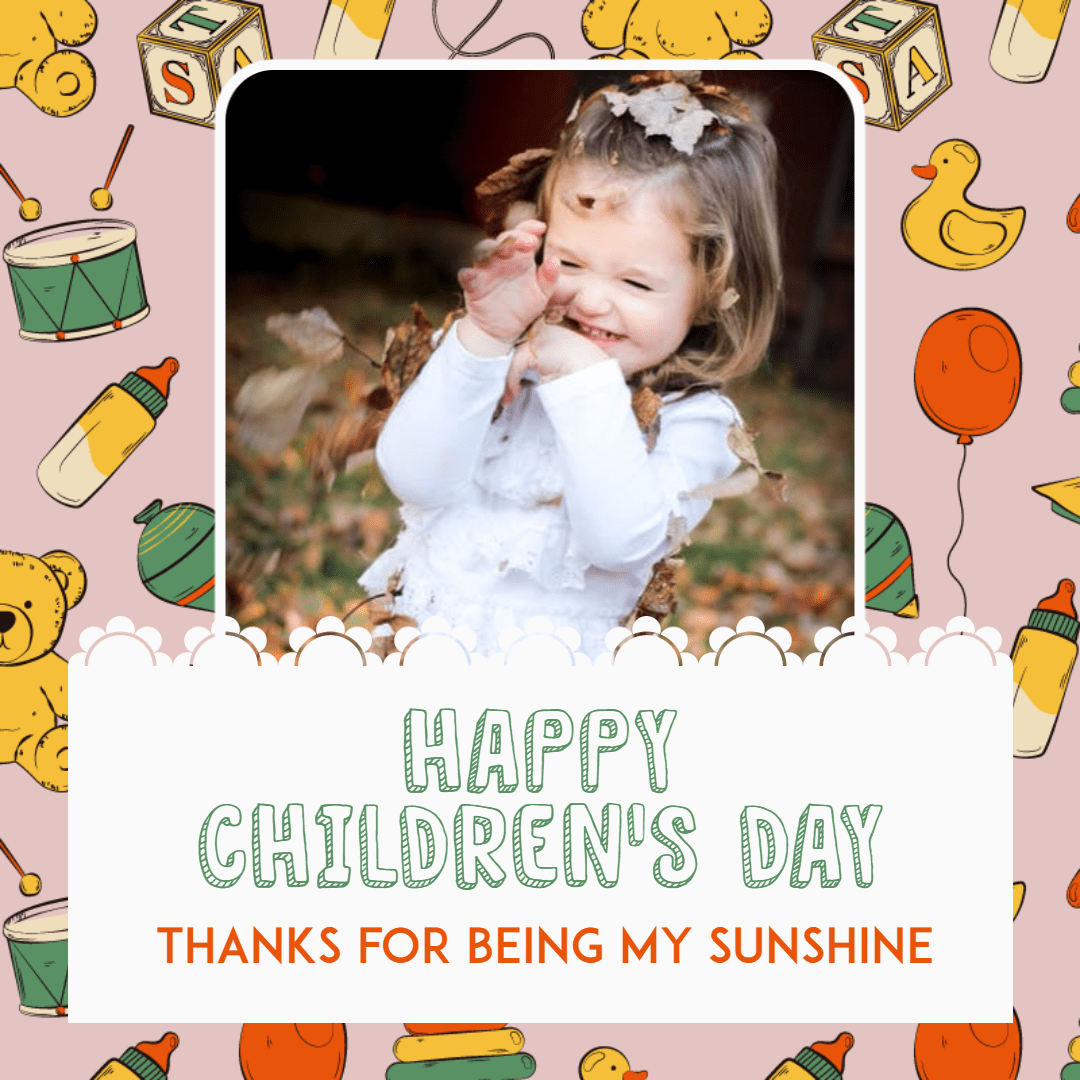 Play, Learning, Children, Internationalchildrenday, Love, Toys, Childrensday, Anniversary, White, Black,  Free Image