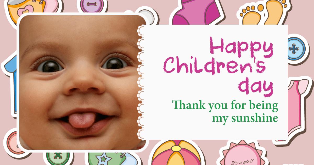 Face,                Nose,                Cartoon,                Skin,                Organ,                Children,                Internationalchildrenday,                Love,                Toys,                Childrensday,                Anniversary,                White,                Red,                 Free Image