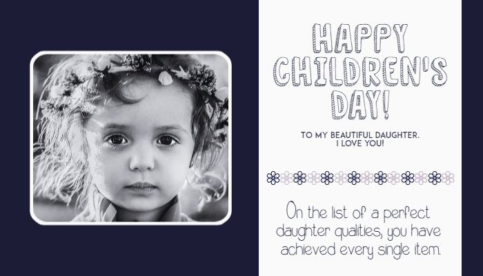 Face,                Text,                Brand,                Presentation,                Children,                Internationalchildrenday,                Love,                Childrensday,                Anniversary,                White,                Black,                 Free Image