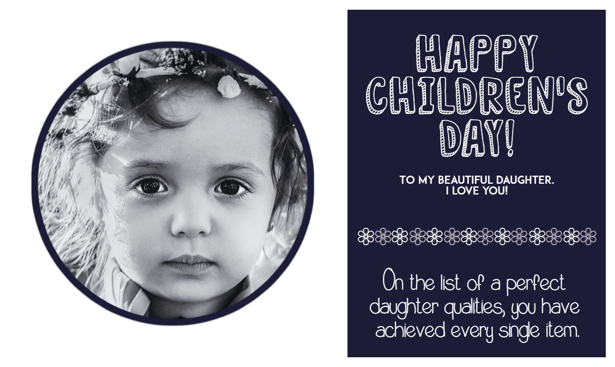 Product,                Head,                Brand,                Advertising,                Children,                Internationalchildrenday,                Love,                Childrensday,                Anniversary,                White,                Black,                 Free Image