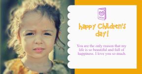 Happy Children's Day #children # kids #internationalchildrenday #love #childrensday #anniversary