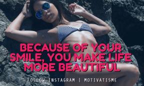 #poster #luxury #quote #love