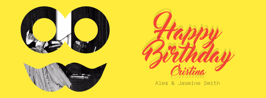 Text, Font, Cartoon, Logo, Brand, Anniversary, Poster, Black, Yellow,  Free Image