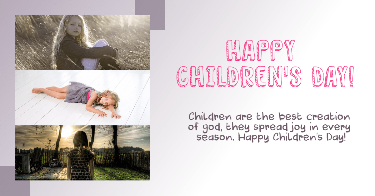 Human,                Action,                Text,                Font,                Product,                Brand,                Children,                Internationalchildrenday,                Love,                Toys,                Childrensday,                Anniversary,                White,                 Free Image