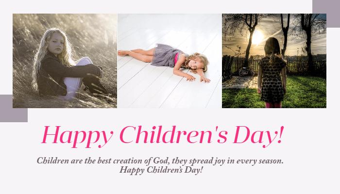 Advertising,                Brand,                Presentation,                Children,                Internationalchildrenday,                Love,                Toys,                Childrensday,                Anniversary,                White,                Black,                 Free Image