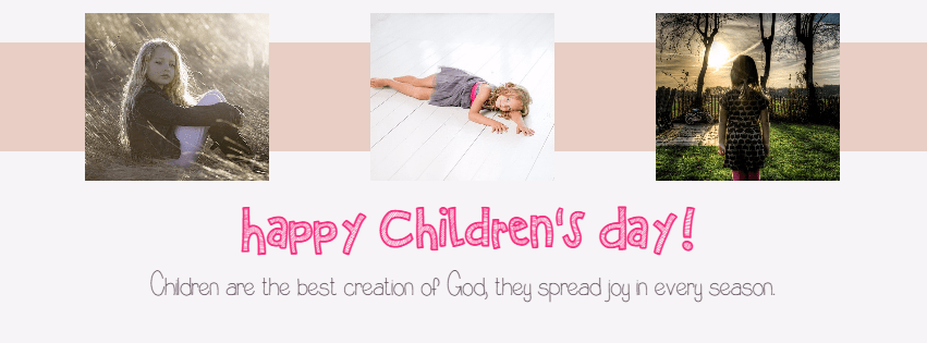 Text,                Font,                Advertising,                Brand,                Presentation,                Children,                Internationalchildrenday,                Love,                Toys,                Childrensday,                Anniversary,                White,                Black,                 Free Image
