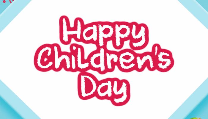 Text,                Font,                Logo,                Brand,                Illustration,                Children,                Internationalchildrenday,                Love,                Toys,                Childrensday,                Anniversary,                White,                Red,                 Free Image