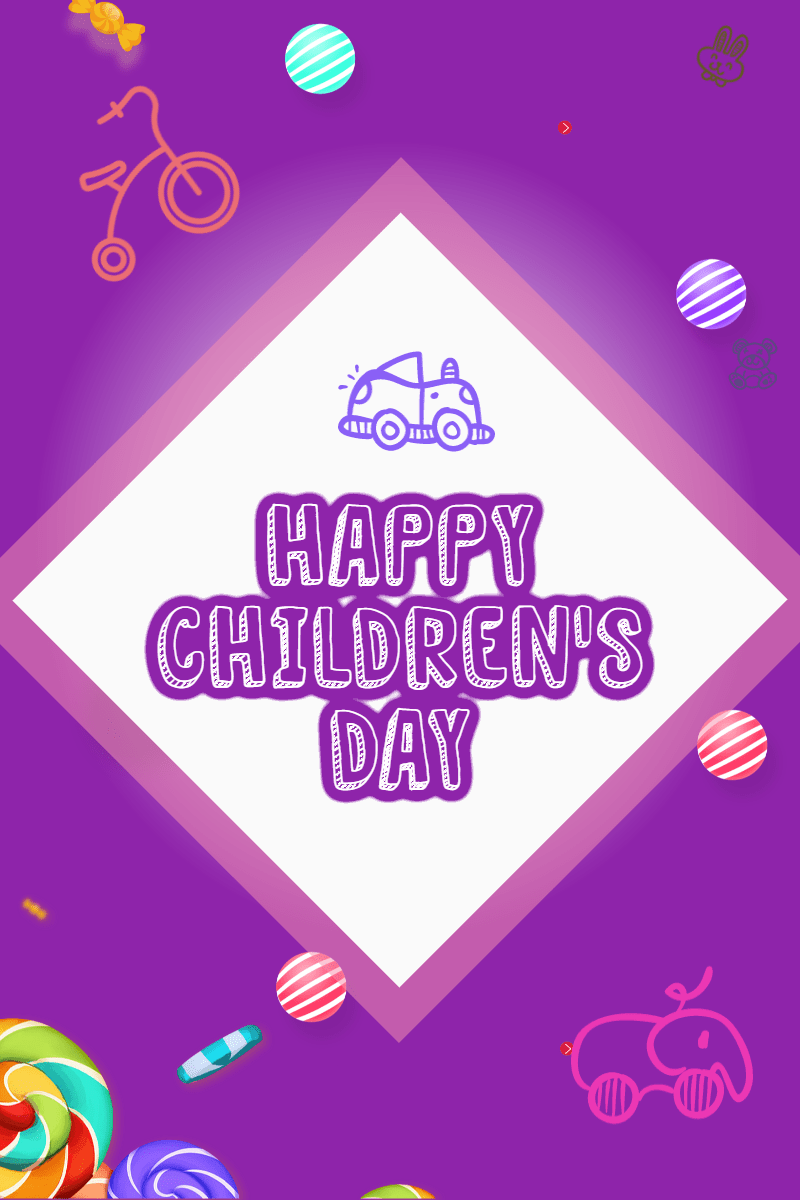 Text,                Font,                Brand,                Shape,                Illustration,                Children,                Internationalchildrenday,                Love,                Toys,                Childrensday,                Anniversary,                White,                Fuchsia,                 Free Image