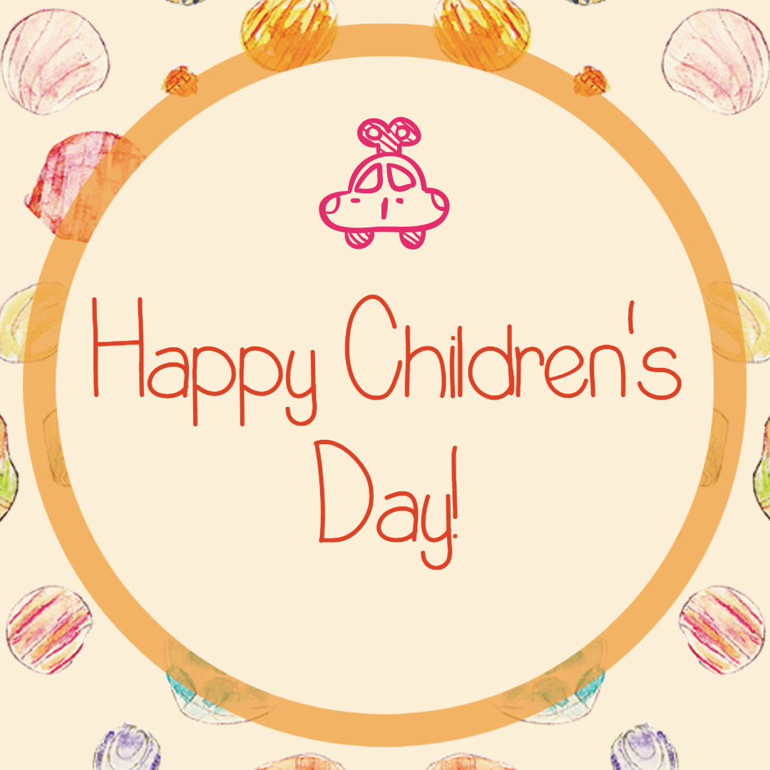 Font,                Circle,                Brand,                Shape,                Line,                Children,                Internationalchildrenday,                Love,                Toys,                Childrensday,                Anniversary,                White,                Yellow,                 Free Image