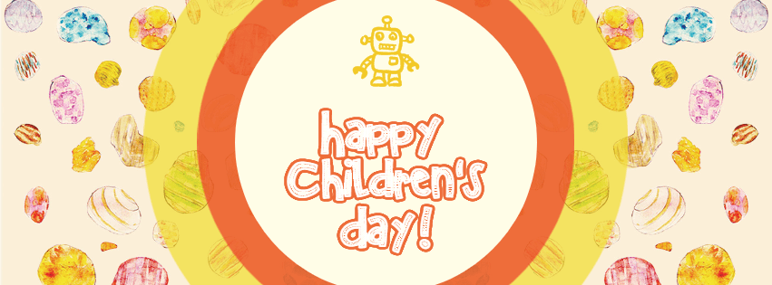Font,                Brand,                Circle,                Illustration,                Pattern,                Children,                Internationalchildrenday,                Love,                Toys,                Childrensday,                Anniversary,                White,                Yellow,                 Free Image
