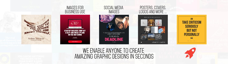 Advertising,                Font,                Product,                Art,                Design,                White,                Black,                 Free Image