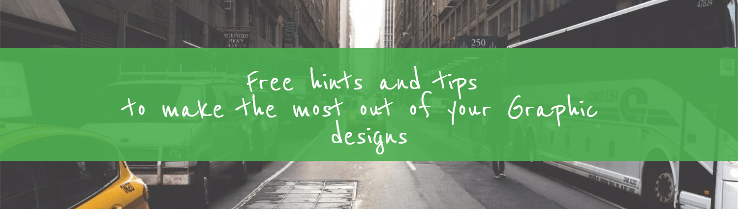 Text,                Green,                Font,                Advertising,                Brand,                White,                Black,                Lime,                 Free Image
