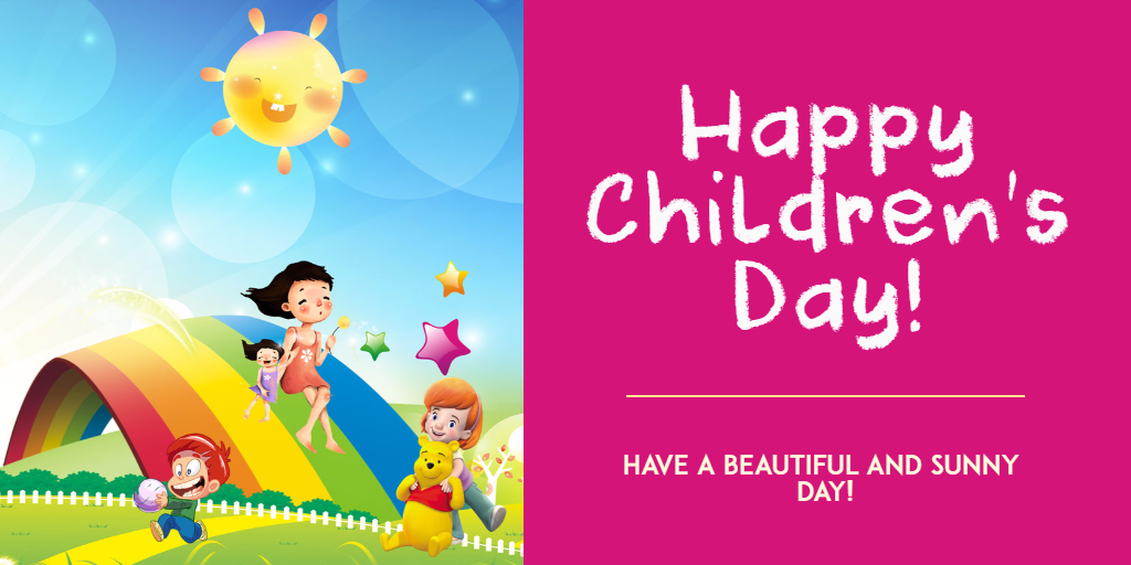 Text,                Font,                Advertising,                Brand,                Illustration,                Children,                Internationalchildrenday,                Love,                Toys,                Childrensday,                Anniversary,                White,                Red,                 Free Image