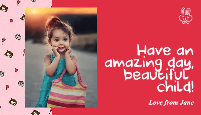 Font,                Advertising,                Brand,                Emotion,                Presentation,                Children,                Internationalchildrenday,                Love,                Toys,                Childrensday,                Anniversary,                White,                Black,                 Free Image