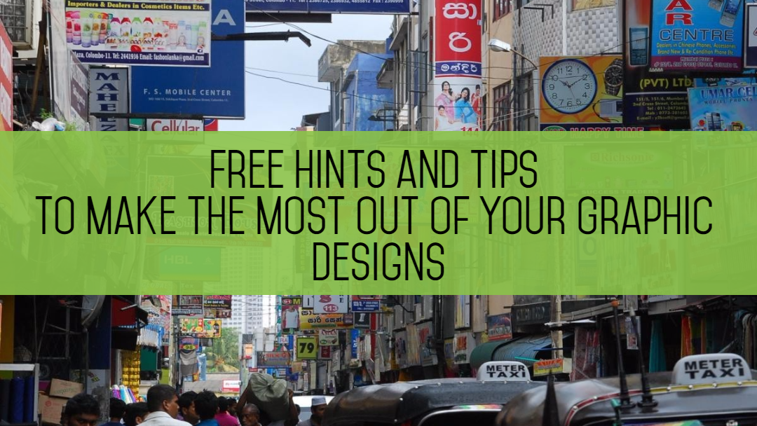 City,                Advertising,                Retail,                White,                Black,                Yellow,                Lime,                 Free Image