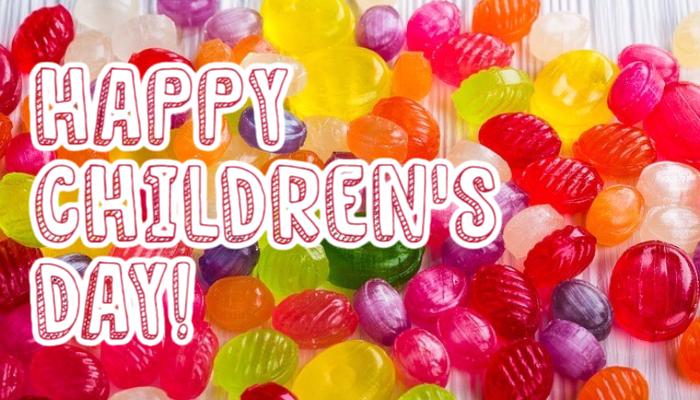 Food,                Dessert,                Jelly,                Bean,                Wine,                Gum,                Candy,                Children,                Internationalchildrenday,                Love,                Childrensday,                Anniversary,                White,                 Free Image