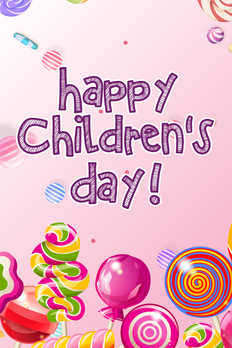 Font,                Balloon,                Toy,                Illustration,                Children,                Internationalchildrenday,                Love,                Candy,                Childrensday,                Anniversary,                White,                Fuchsia,                 Free Image