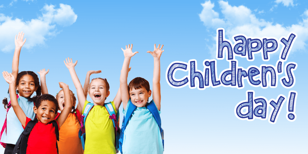 People,                Presentation,                Children,                Internationalchildrenday,                Love,                Toys,                Childrensday,                Anniversary,                White,                Aqua,                 Free Image