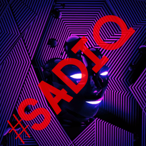 sadiq-logo